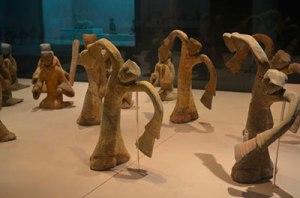 dancer-figurine1