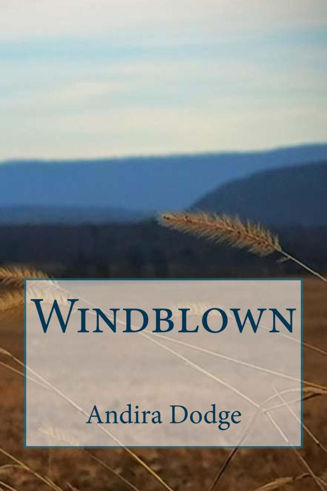 Windblown_Cover_for_Kindle