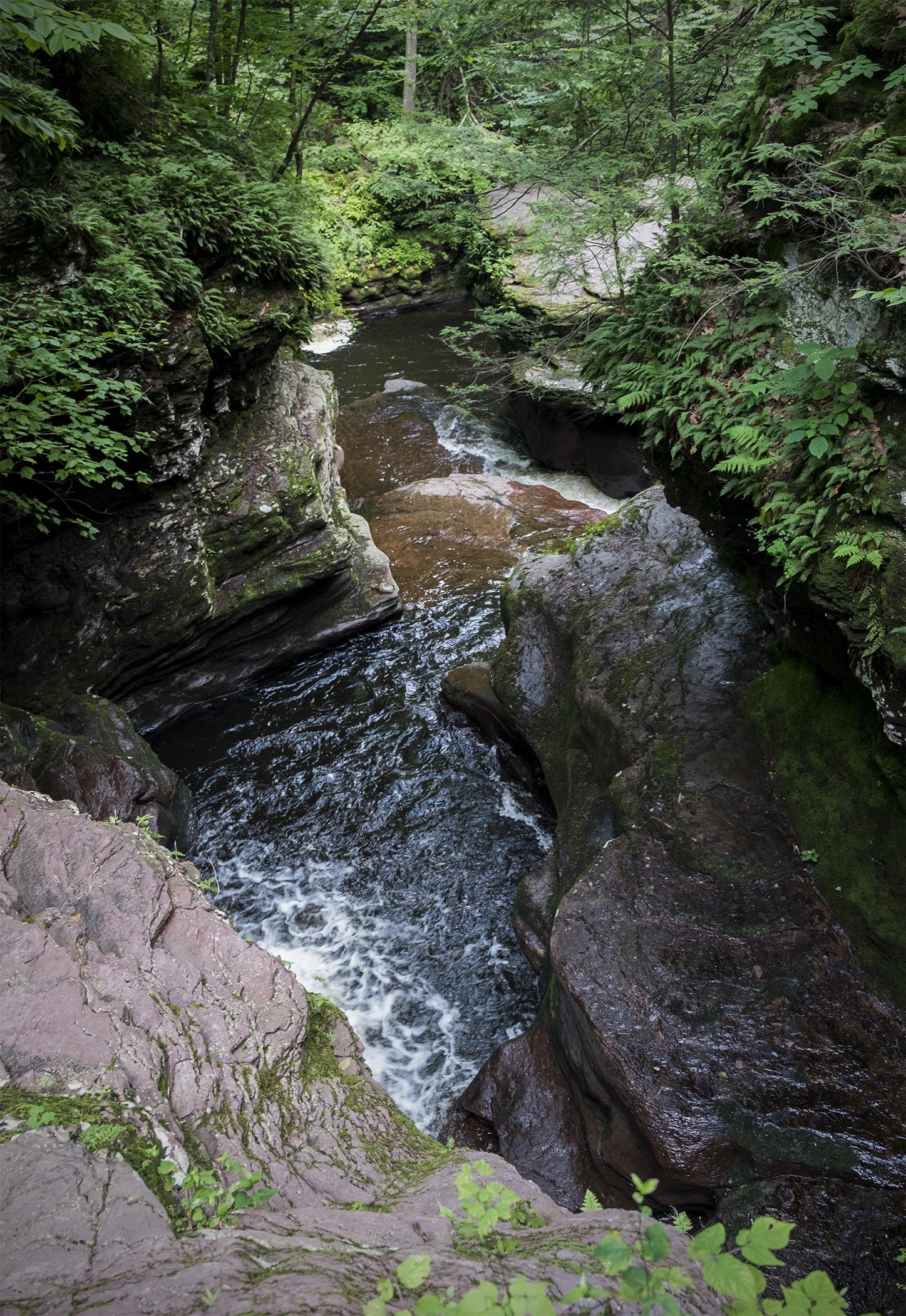 the falls.jpg